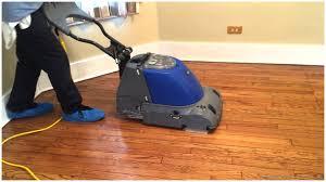 full size of cleaning machine cleaning machine hardwood floor scrubbing machines modern decoration wood best