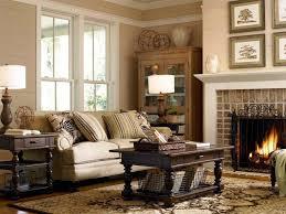 Paula Deen Bedroom Furniture Collection Paula Deen Furniture Designs Collections
