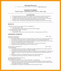 51 New Photograph Of Recent College Graduate Resume Template News