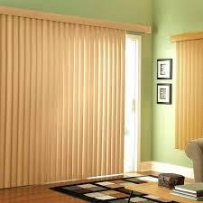 panel track blinds best of sliding glass door locks line house interior maker