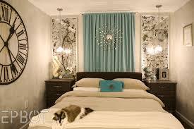 Charming Redoing Your Room Epbot My Bedroom Redo Reveal Top 10 Bedroom Designs
