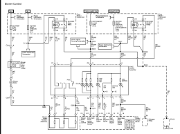 chevy silverado ac wiring diagram wiring diagrams and 1993 gmc wiring diagram ac relay to the aculator and pressor