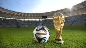 بالصور: أبرز الغائبين عن نهائيات كأس العالم 2014 لكرة القدم بالبرازيل
