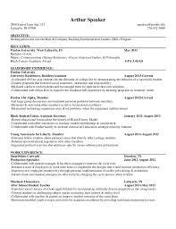 Purdue Resume