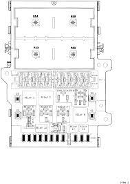1998 Caravan Fuse Diagram BMW 525I Fuse Box Diagrams