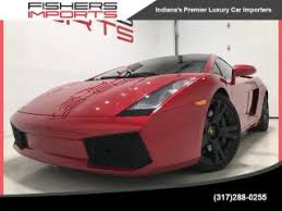 2018 lamborghini for sale. perfect 2018 2008 lamborghini gallardo intended 2018 lamborghini for sale