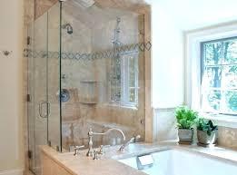 full size of corner tub shower combination riveting corner tub shower satisfying corner shower curtain rod