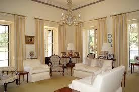morning room furniture. Morning Room Furniture