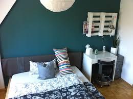 Schöner Wohnen Farbe Trendfarbe Lagune 2 5 L Kaufen Bei Hellweg De