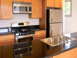 contemporary kitchen design for small spaces. full size of kitchen:kitchen designs for small spaces plan countertop liances layout ideas gallery contemporary kitchen design n