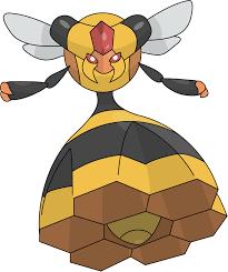 Vespiquen Evolution Chart Pokemon 416 Vespiquen Pokedex Evolution Moves Location Stats