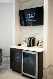 inspirations waiting room decor office waiting. Exciting Dental Office Design Competition Inspirations Medical Waiting Room Decor Y