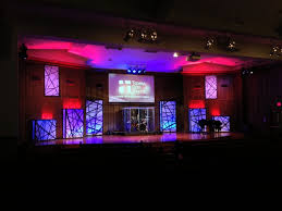 church lighting ideas. tangled boxes by topeka bible church lighting ideas