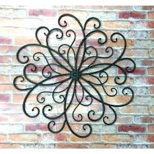 where to buy outdoor wrought iron wall art best candle holders images on lovely black decor wrought iron wall art  on home decor wall art australia with wrought iron wall art australia scrolled metal stunning decor scroll