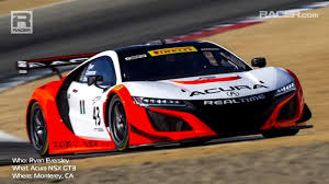 2018 honda nsx gt3. delighful nsx throughout 2018 honda nsx gt3