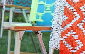 modern outdoor ideas medium size fix patio chair web furniture covers home depot