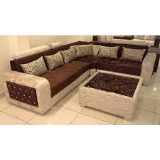 ohm modern sofa living room rs 35000