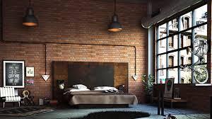 bedroom loft design. Interesting Bedroom And Bedroom Loft Design