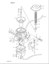 Harley Davidson Oil System Diagram