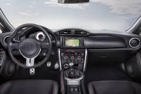 Toyota GT-86/Scion FR-S/Subaru BRZ Info thread - Page 15 - Toyota ...
