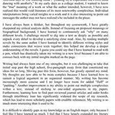 word essay favorite word essay