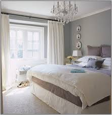 Best Grey Paint Color For Small Bedroom Painting 28070 Gkyryq8blm