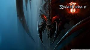 starcraft 2 hd wallpapers group 80
