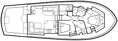 3468x1200 powerboat guide boat reviews specifications reference tool