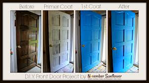 d i y front door project have a solid but need change for diy designs 2
