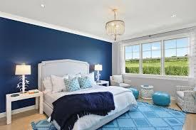 simple blue bedroom. Blue Bedroom Ideas Top Of Master Mosca Simple D