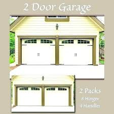 garage door trim ideas garage door trim ideas garage door trim ideas garage door trim garage garage door trim ideas decorating ideas for small es