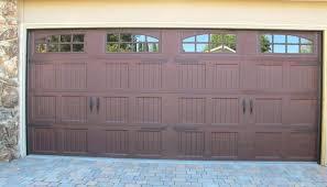 medium image for garage door handle repair garage door accessories parts image collections french door clopay
