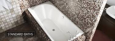 before ing you need to know bath types