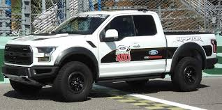 2018 ford nascar cup car. plain car allnew ford f150 raptor will pace nascar sprint cup finale the  highlyanticipated 2017 has been selected to pace the ecoboost 400  in 2018 ford nascar cup car