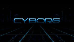 Download Filme Ciborgue Torrent 2022 Qualidade Hd