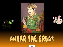 essay on king akbar short essay on jalal ud din muhammad akbar