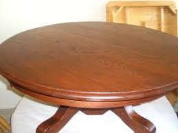 coffee table round pedestal coffee table been shabby chic with coffee table inspirations