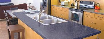 countertop refinishing kit spreads giani paint white diamond reviews rustoleum resurfacing home depot