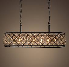 amazing rectangle chandelier lighting 17 best ideas about rectangular chandelier on dining