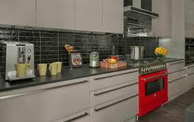 cabinet fluorescent lighting legrand. Hidden From View Legrand S Adorne Under Cabinet Lighting System Boasts A Modular Track That Fluorescent U