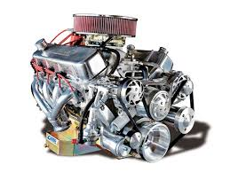 572 big block crate engine diagram 572 auto wiring diagram schematic 572 chevrolet engine diagram 572 home wiring diagrams on 572 big block crate engine diagram