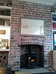 fireplace brick mortar fire brick mortar home depot mix