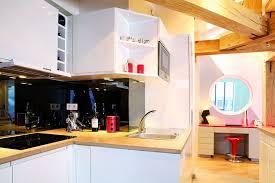 kitchen cabinet design for apartment 2013 trendy mods com