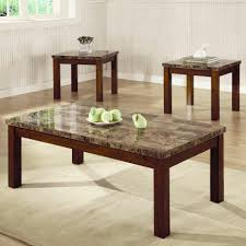 Large Size of Coffee Tablesbeautiful Ashley Furniture Ferlin Piece  Coffee Table Set Buy Star