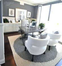 professional office decor. Professional Office Decor Ideas Trendy Design About On Images N