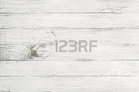 white wood table top. vintage white wooden table top view. wood background stock photo - 34786195 t