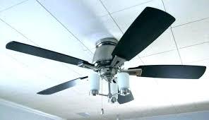 hunter fan reverse switch ceiling fan speed hunter ceiling fan hunter fan reverse switch ceiling fan reverse switch hunter ceiling fan reverse switch wiring diagram ceiling