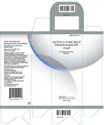 retin a coupon. Simple Retin Tretinoin Coupons Save 75  Internet Drug Intended Retin A Coupon B