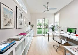 reworking home office dash. How To Design A Home Office Fresh 4 Modern Ideas For Your Fice Décor Reworking Dash N