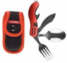 <b>Ножи</b> хозяйственные - 12/19 - Инструменты. Аксессуары для кухни